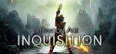 Dragon Age: Inquisition Game of the Year Edition Announced ...